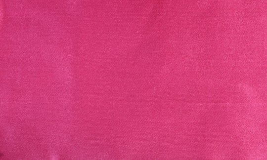 silk scarf fuchsia - unicolour, design 210043