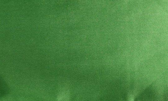plastron green - unicolour, design 210065