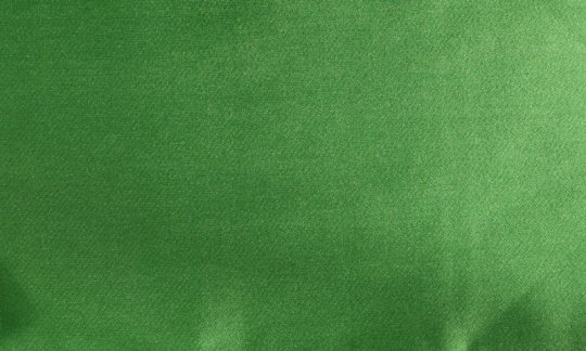 handkerchief green - unicolour, design 210065