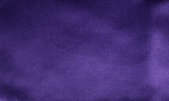 Pocket square violet - unicolour, design 210077