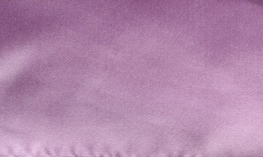 tie purple - unicolour, design 210075