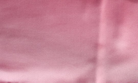 cummerbund pink - unicolour, design 210042