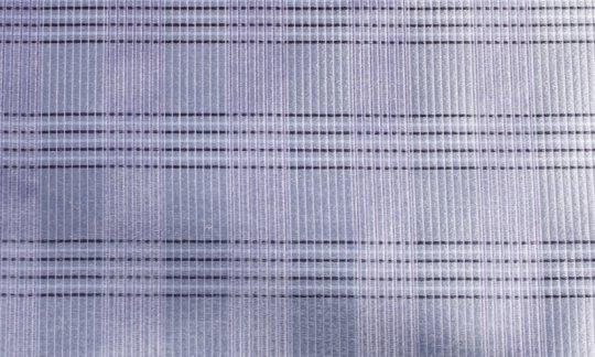 cummerbund silver, blue, purplec - stripes, design 200209