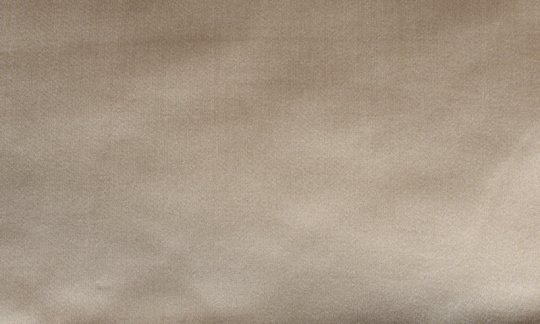 tie white, cream - unicolour, design 210015