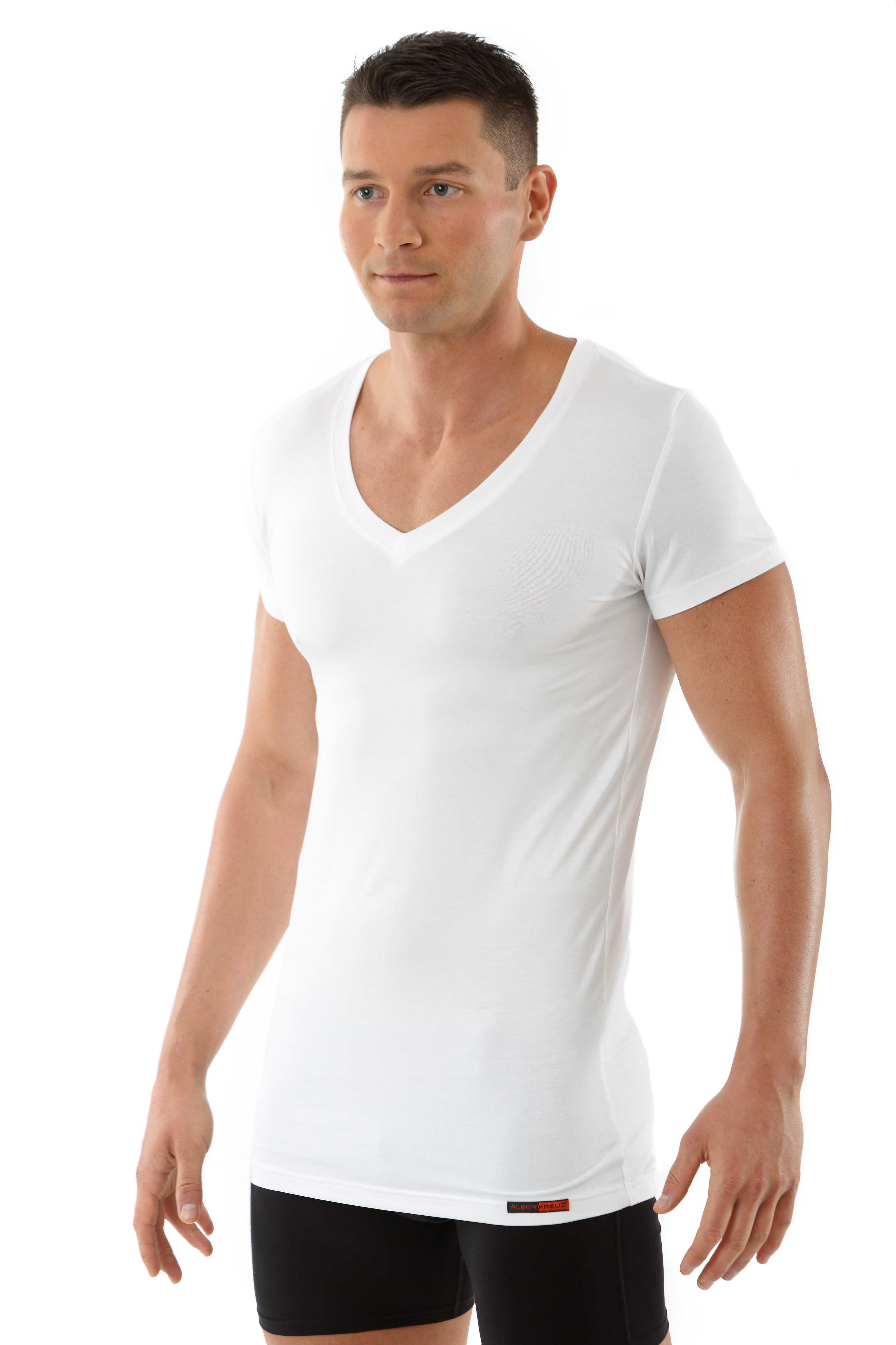 Shop for white undershirt online at Target. Free shipping on purchases over $35 and save 5% every day with your Target REDcard.
