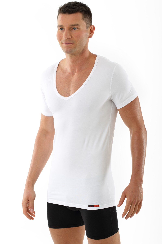 Shop buy men's underwear - boxer underwear, cotton underwear, guys underwear at ZAFUL. Find the trendy mens underpants at affordable prices.
