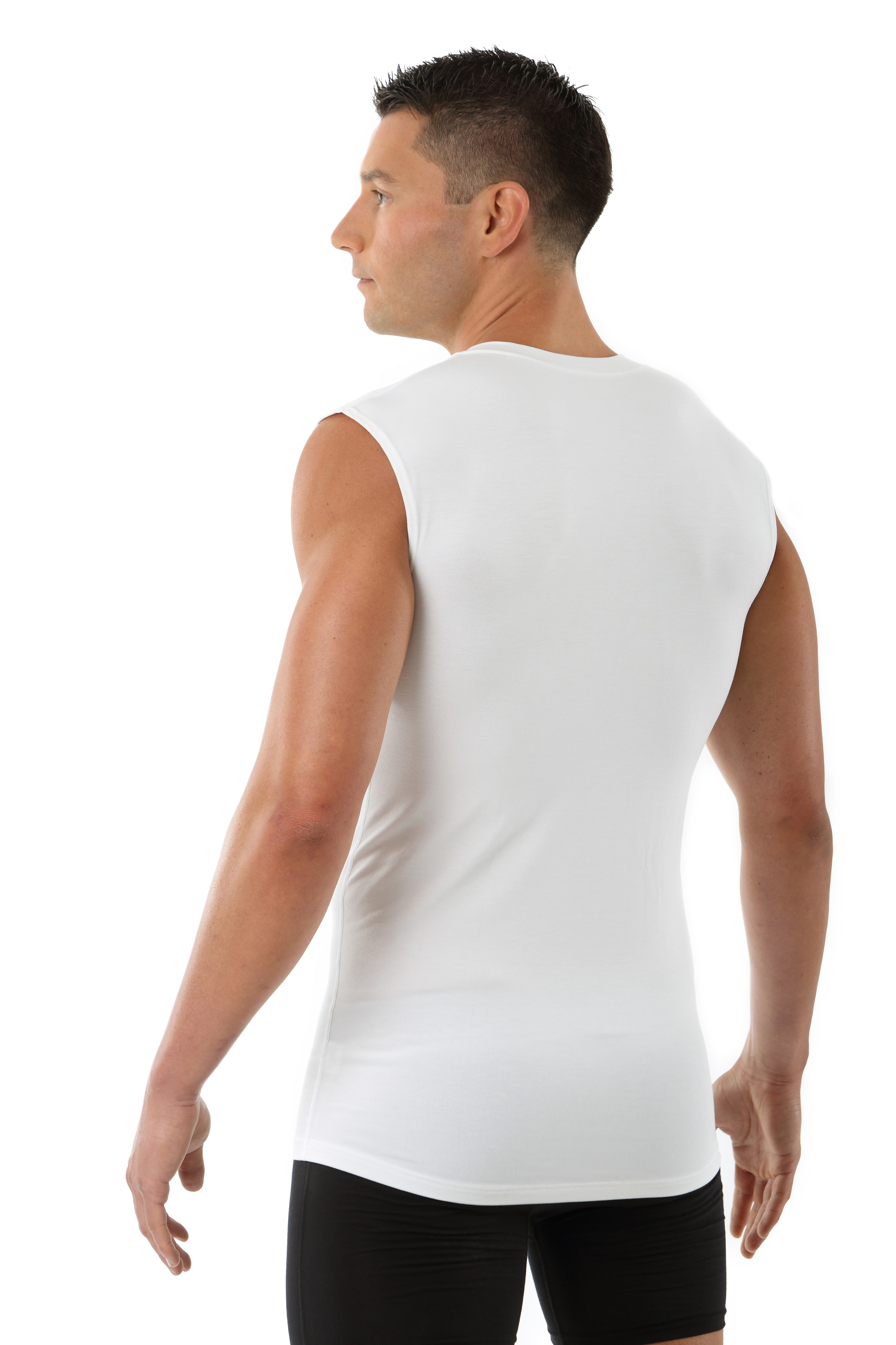 Find great deals on eBay for boys white undershirts. Shop with confidence.