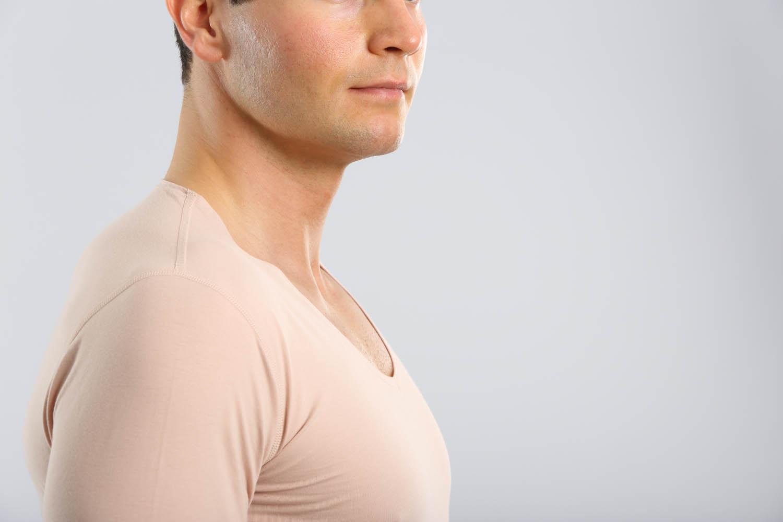 Long Sleeve Women Shirt
